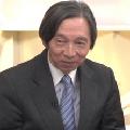 GSOMIA破棄 - 韓国は筋を通すべき、全責任は安倍日本にある_c0315619_14081824.png