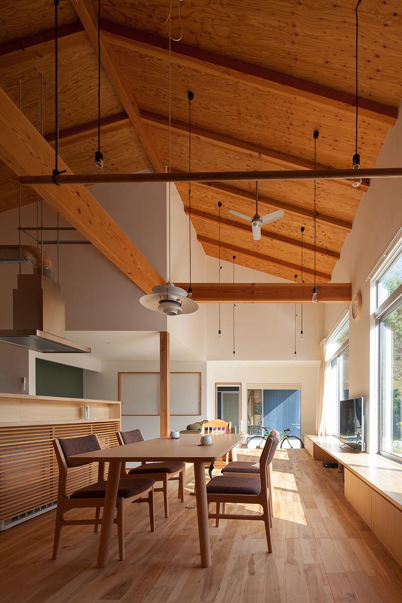井川建築設計事務所です!_b0195324_14402640.jpg