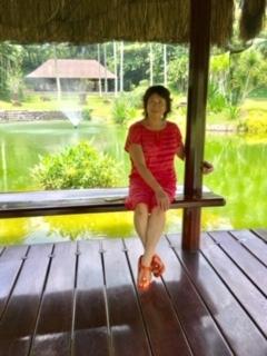 「The Farm」フィリピンの SPA での夏休み♡_e0131324_21423836.jpg