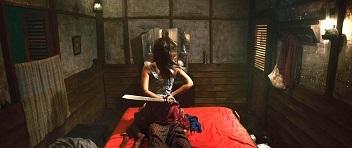 インドネシアの映画:「マルリナの明日」3回上映@福岡アジアフィルムフェスティバル 福岡アジア美術館_a0054926_11144388.jpg