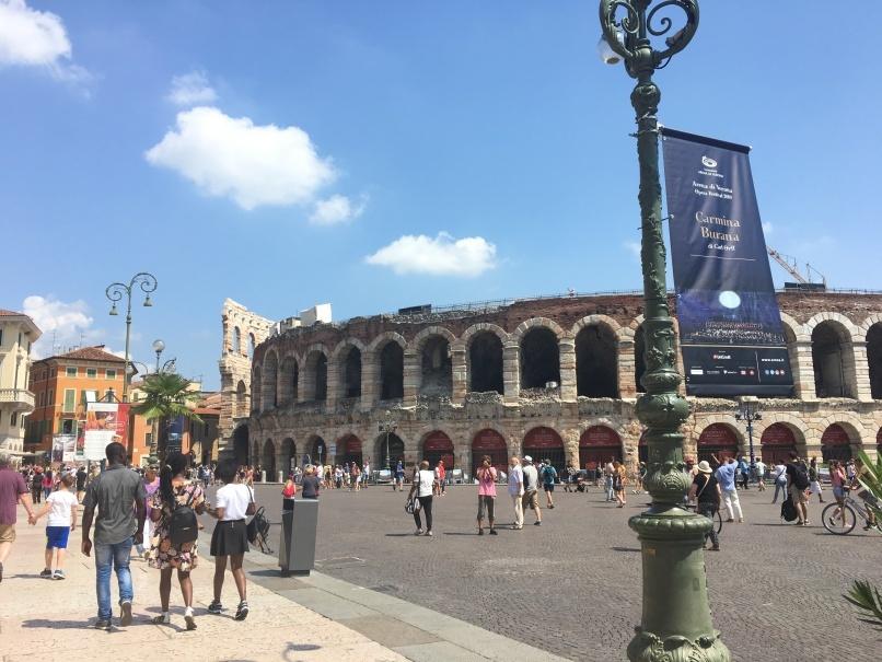 2019夏のイタリア旅行記19 ヴェローナへ。_d0041729_16502857.jpg