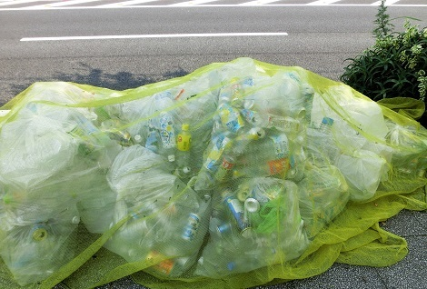 目指すは廃棄物ゼロ空港_a0259130_08314524.jpg