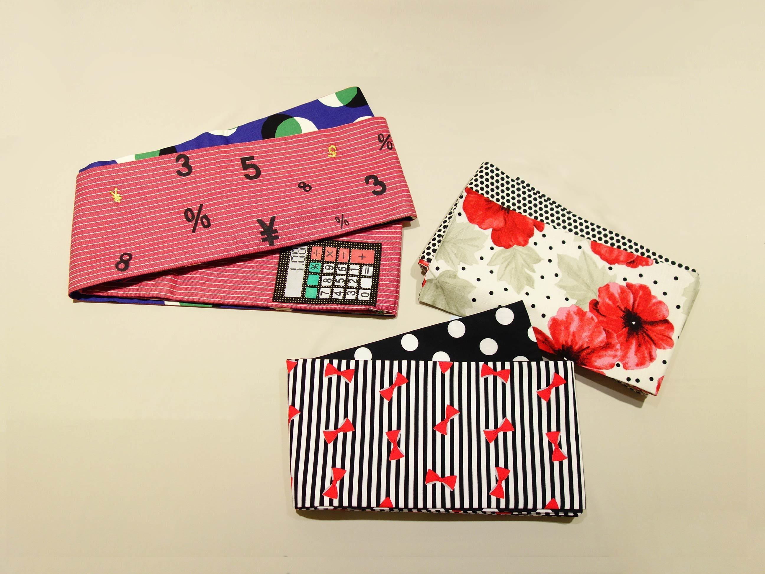 織田きもの専門学校コラボ商品は8月末までです!!!_e0167832_20122665.jpg