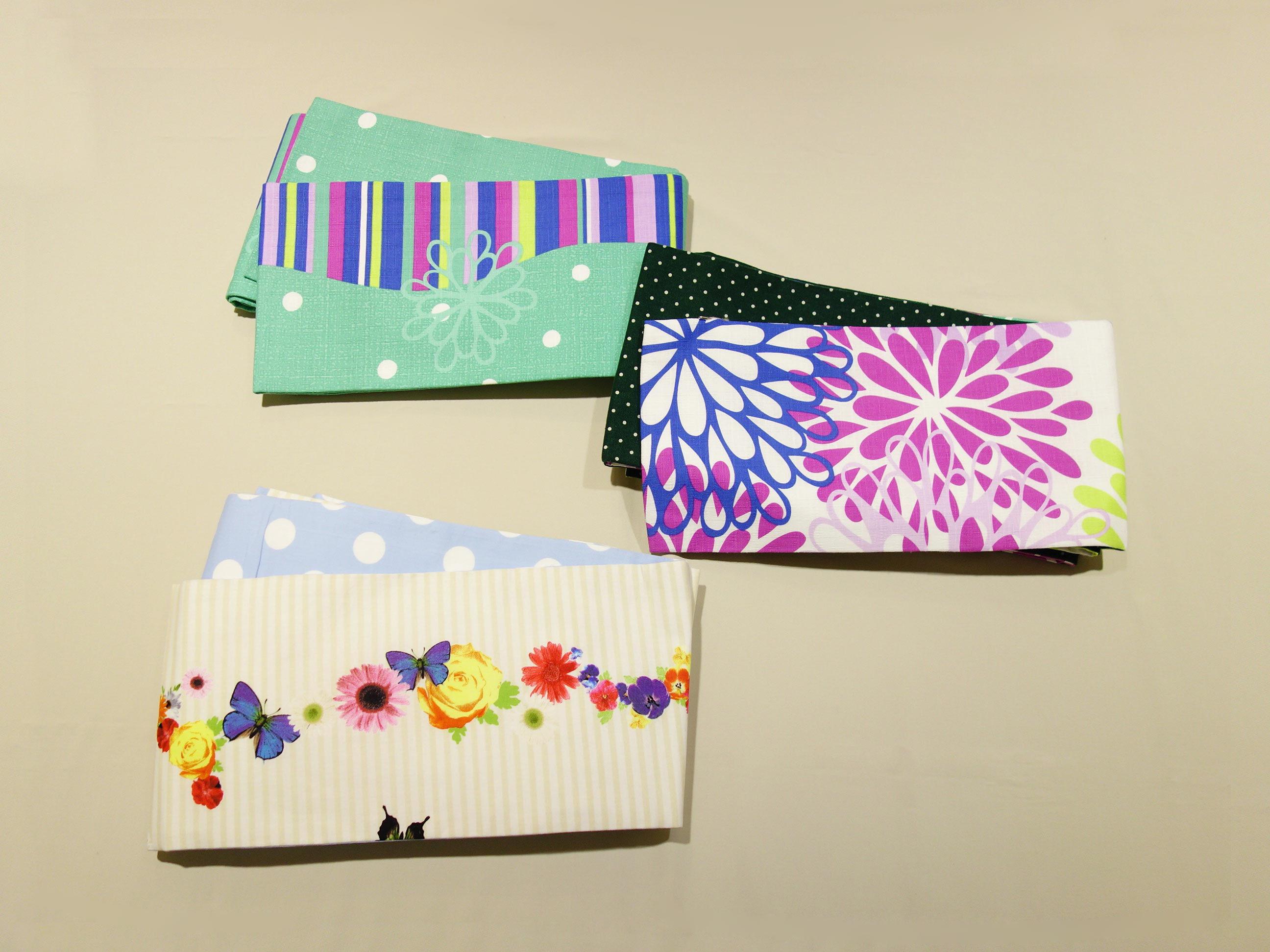 織田きもの専門学校コラボ商品は8月末までです!!!_e0167832_20122712.jpg