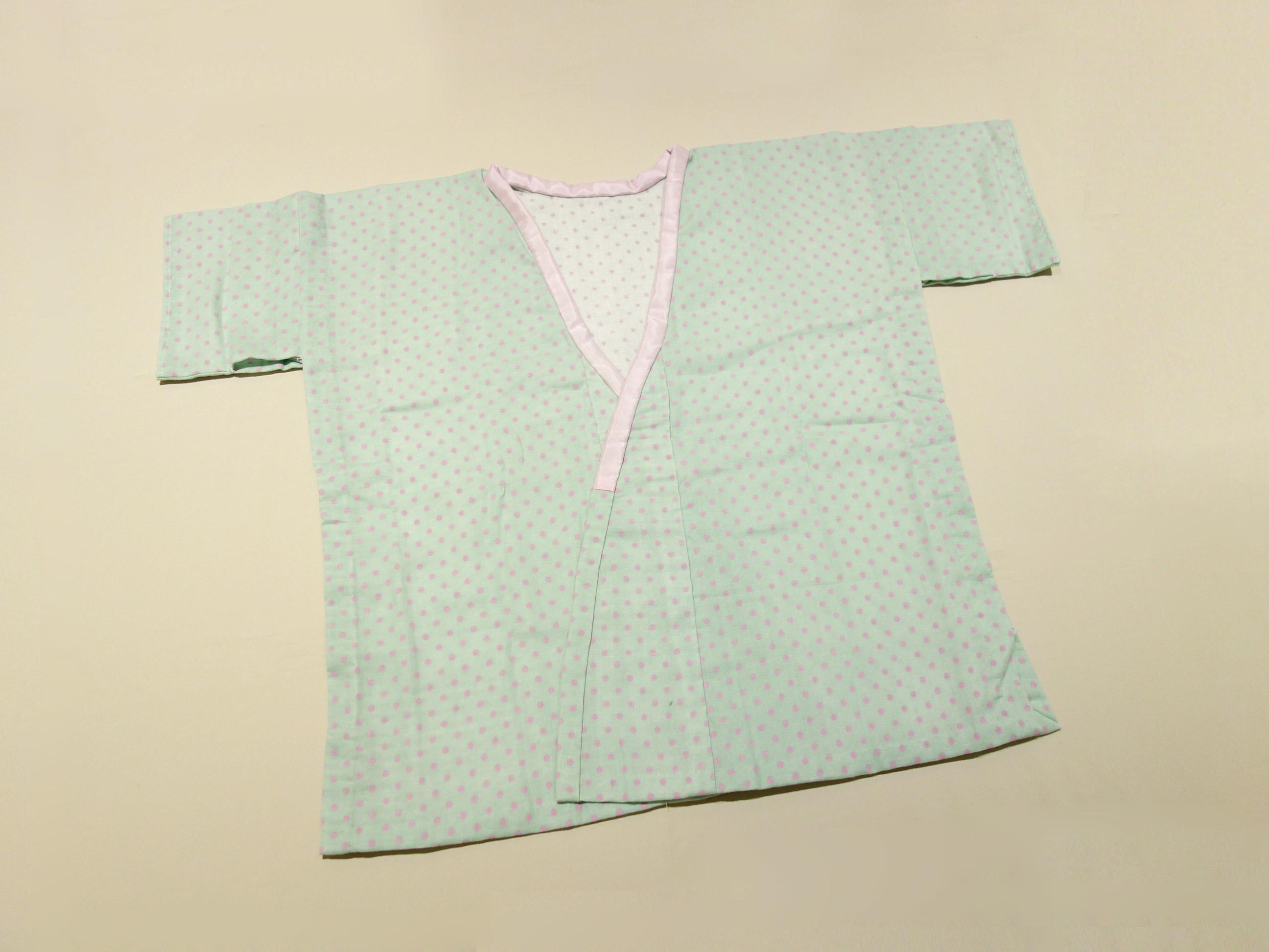 織田きもの専門学校コラボ商品は8月末までです!!!_e0167832_20122841.jpg