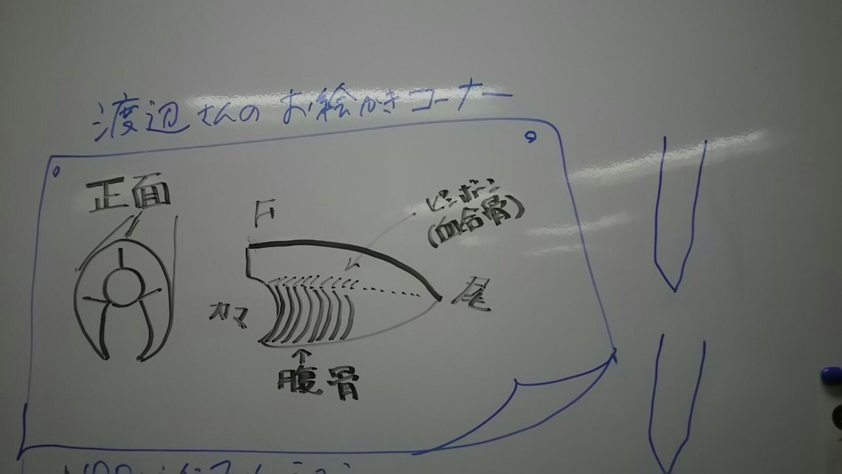 b0297136_16105306.jpg