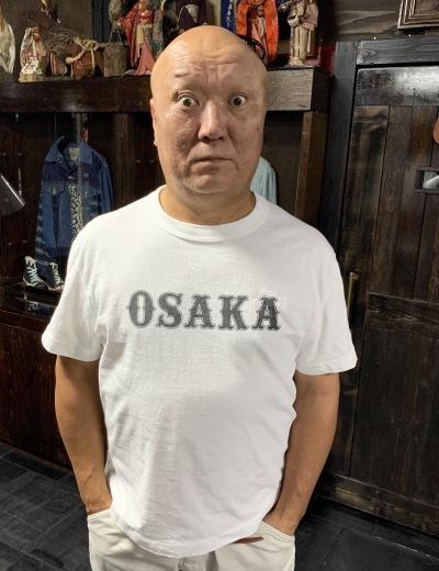 お土産?Tシャツ_a0154045_15464330.jpeg
