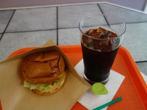 亀岡の大本聖地を訪ね、ダイコクバーガーを食べてきました_c0030645_15445535.jpg