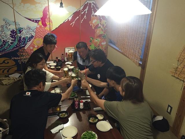 2019島根鳥取 ①_b0159557_17563887.jpg
