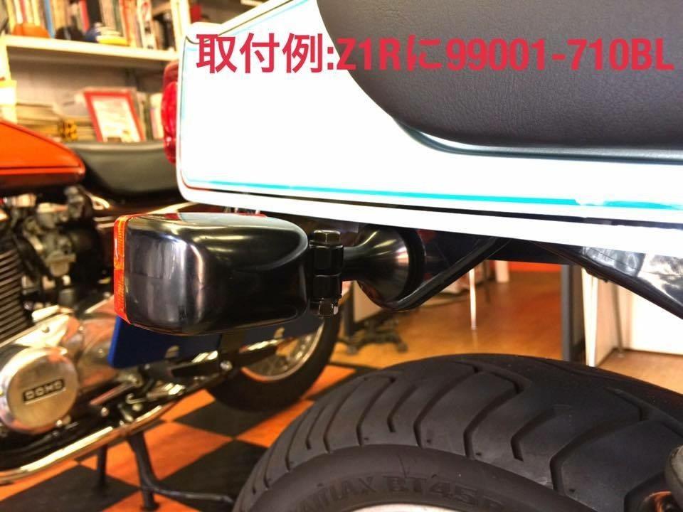 KIJIMA キジマのスクエアウィンカーが、やっと再販開始されましたね!_d0246961_12210914.jpg