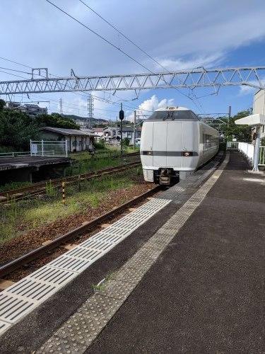 大型鉄道旅2019夏ー2_a0329563_23152706.jpg