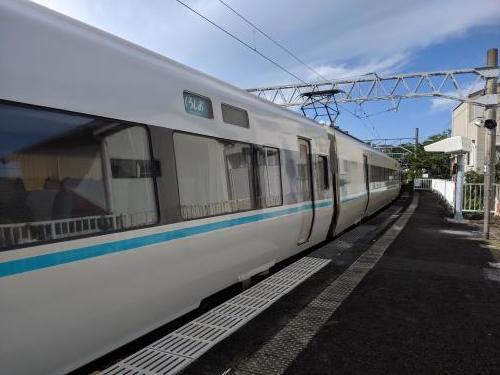 大型鉄道旅2019夏ー2_a0329563_23153830.jpg