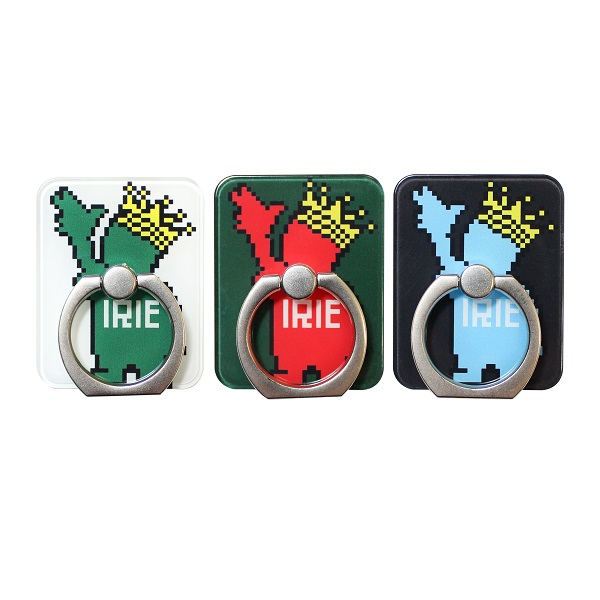 IRIE by irielife NEW ARRIVAL_d0175064_18365275.jpg