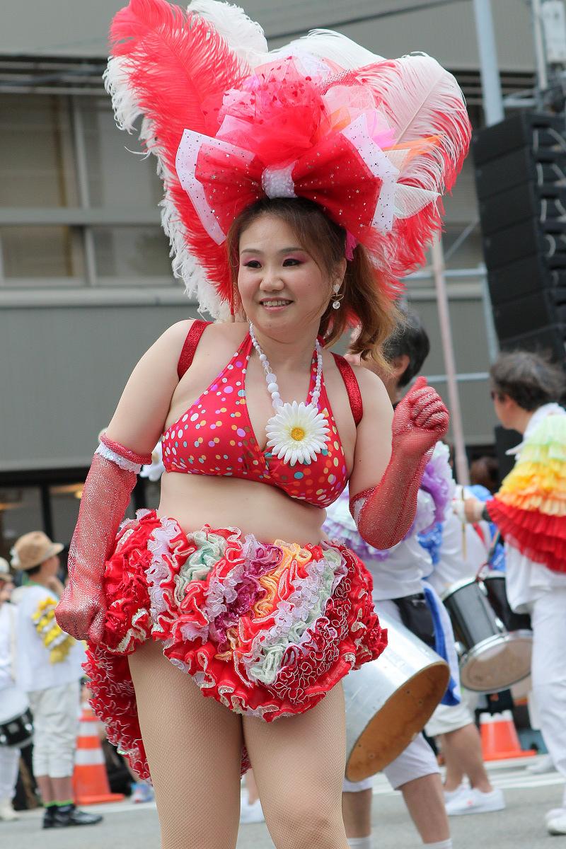 神戸まつり 2019_f0021869_12320323.jpg