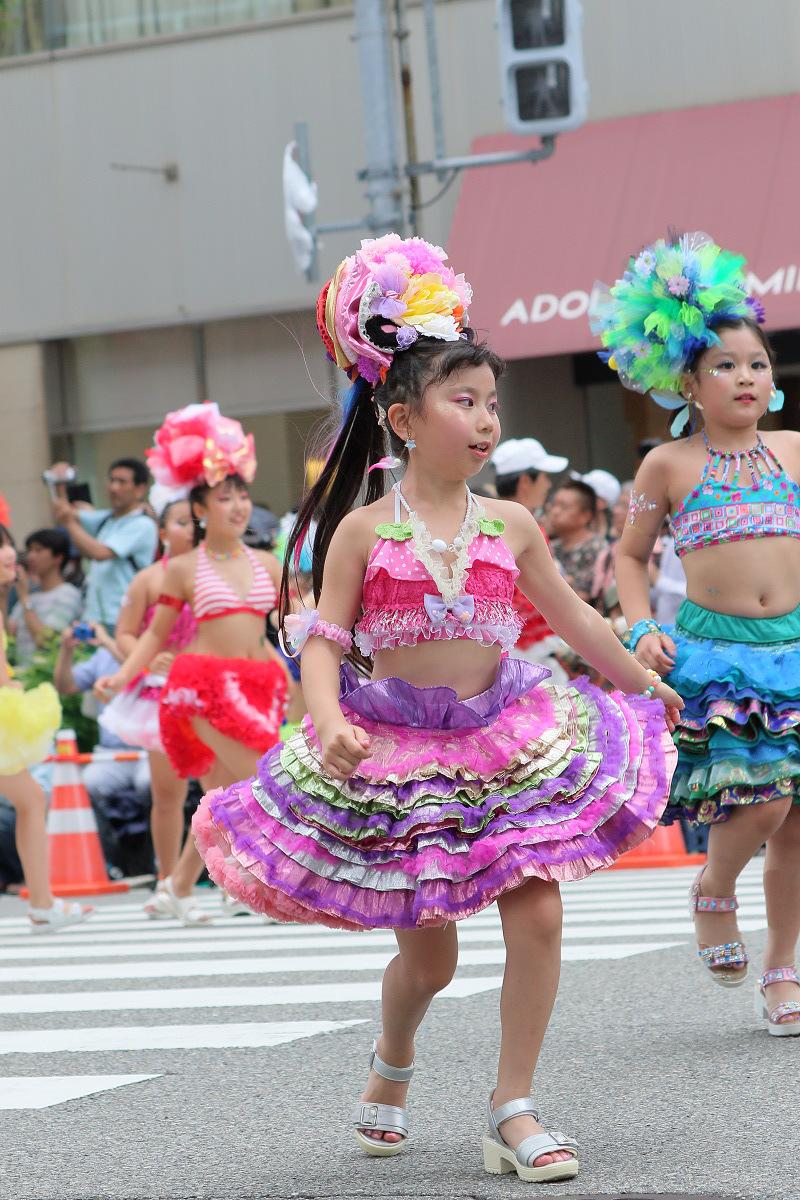 神戸まつり 2019_f0021869_12324760.jpg