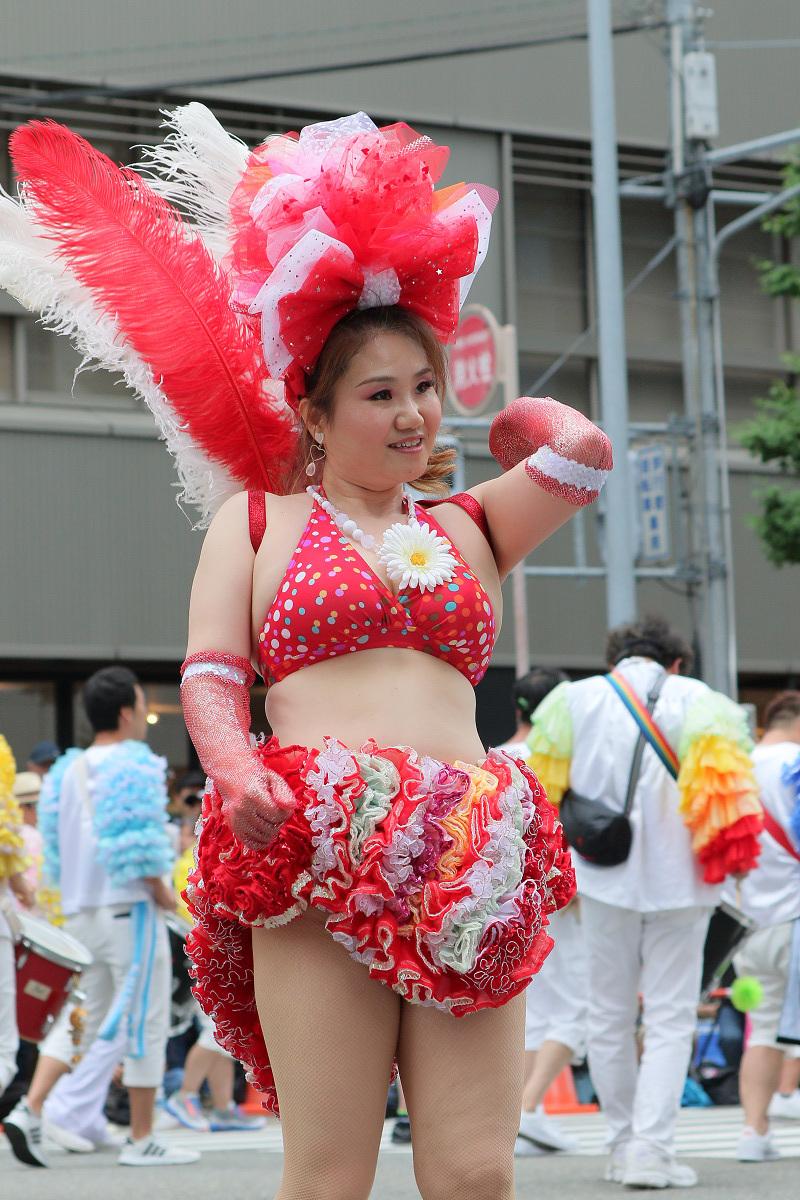 神戸まつり 2019_f0021869_12324890.jpg