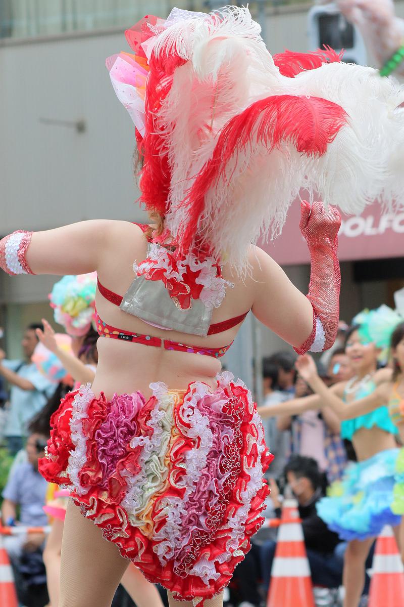 神戸まつり 2019_f0021869_12430530.jpg