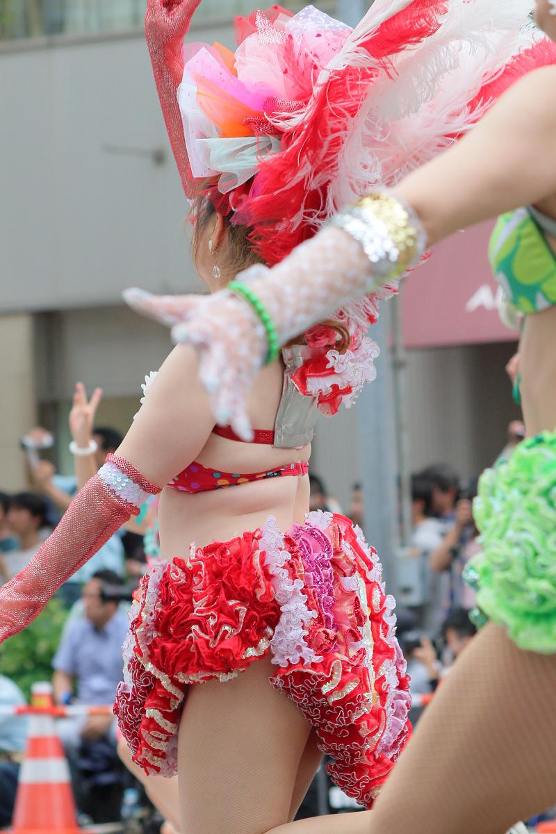 神戸まつり 2019_f0021869_12430624.jpg