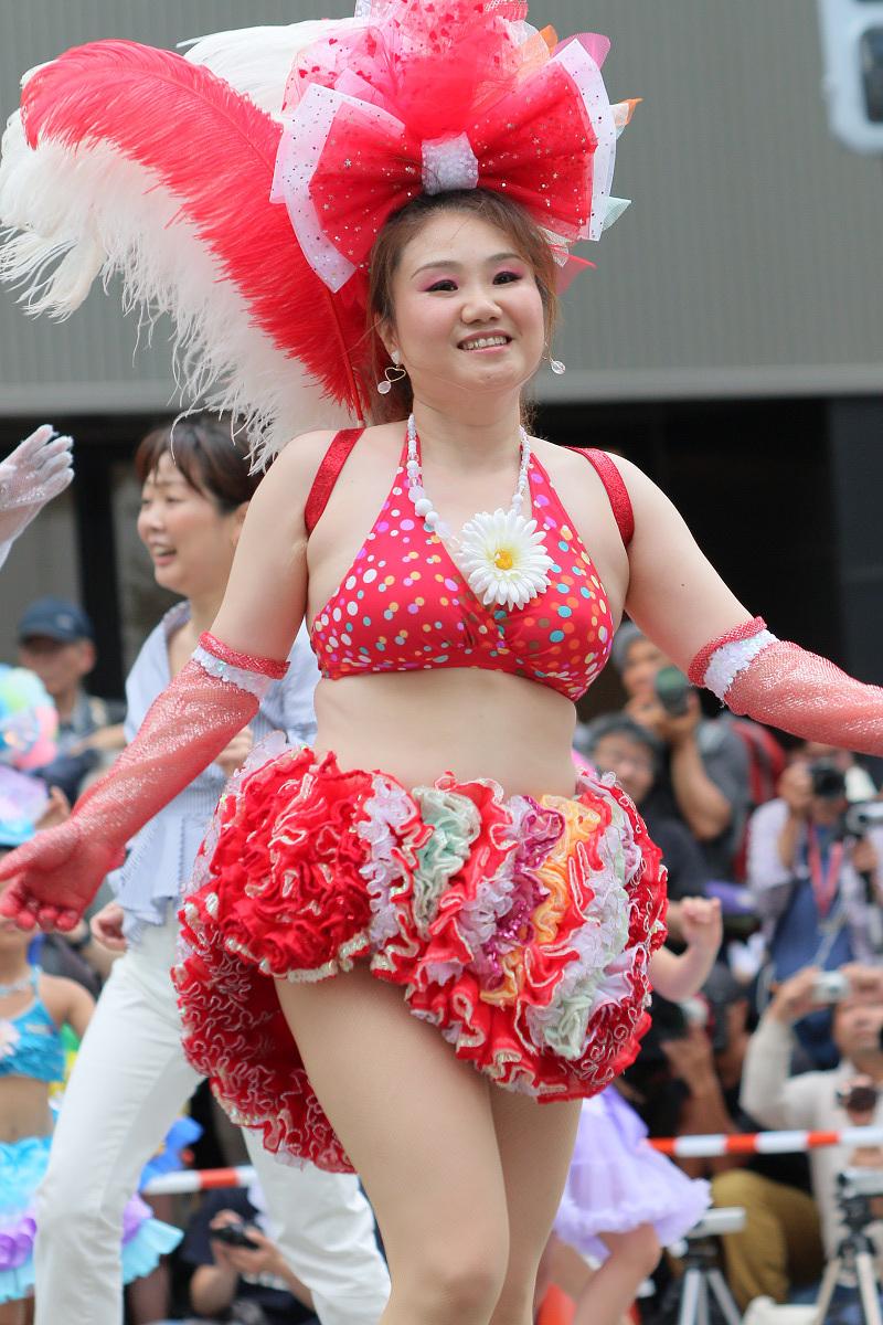 神戸まつり 2019_f0021869_12440243.jpg