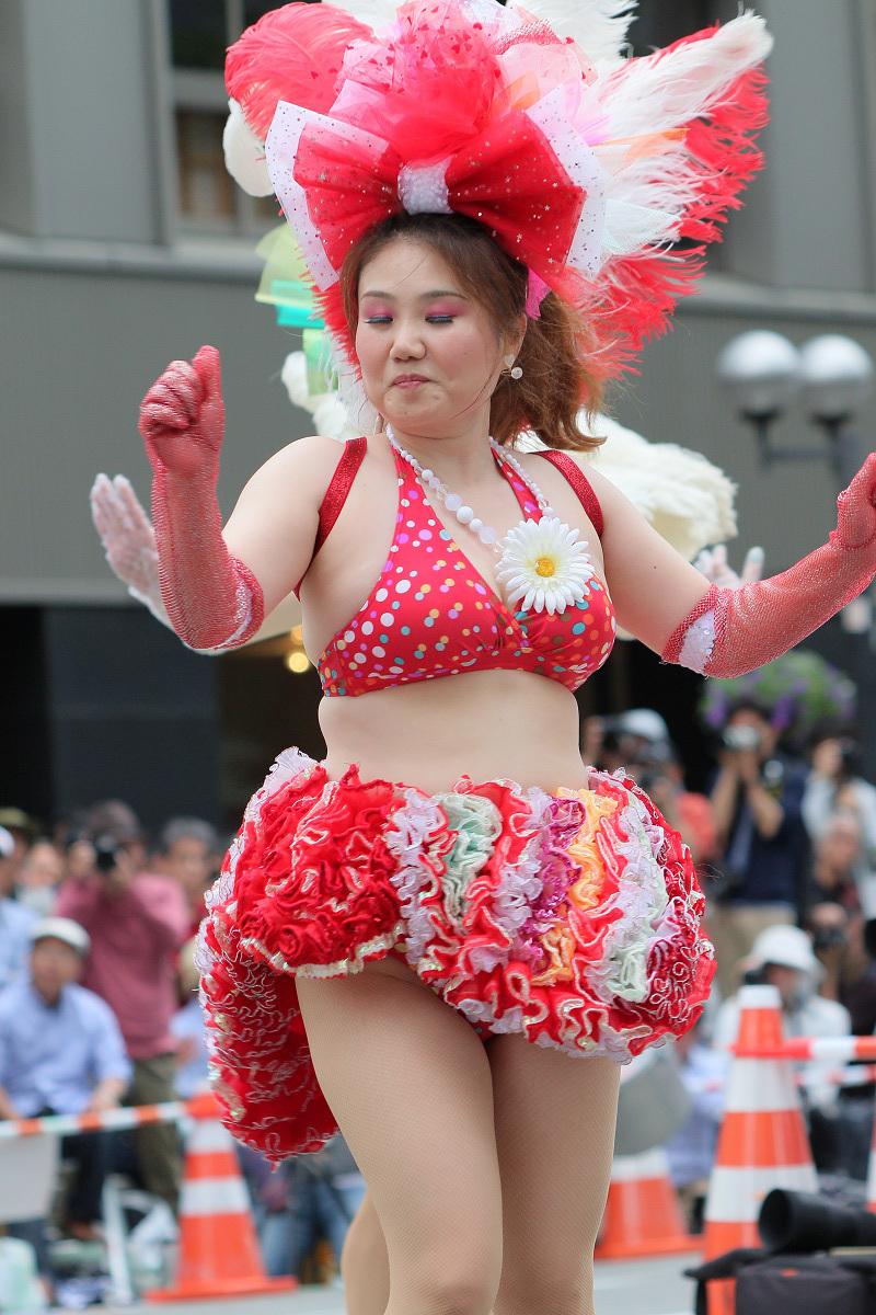 神戸まつり 2019_f0021869_12440449.jpg