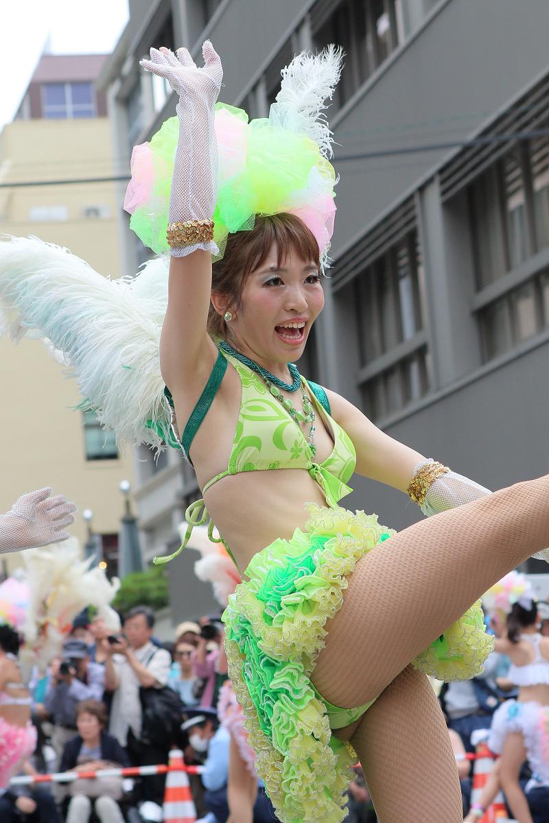 神戸まつり 2019_f0021869_12502865.jpg