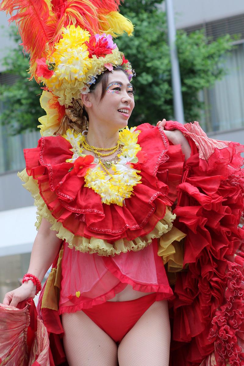 神戸まつり 2019_f0021869_13110962.jpg