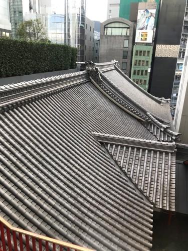 歌舞伎座 「一幕見席」_a0289775_17112569.jpg