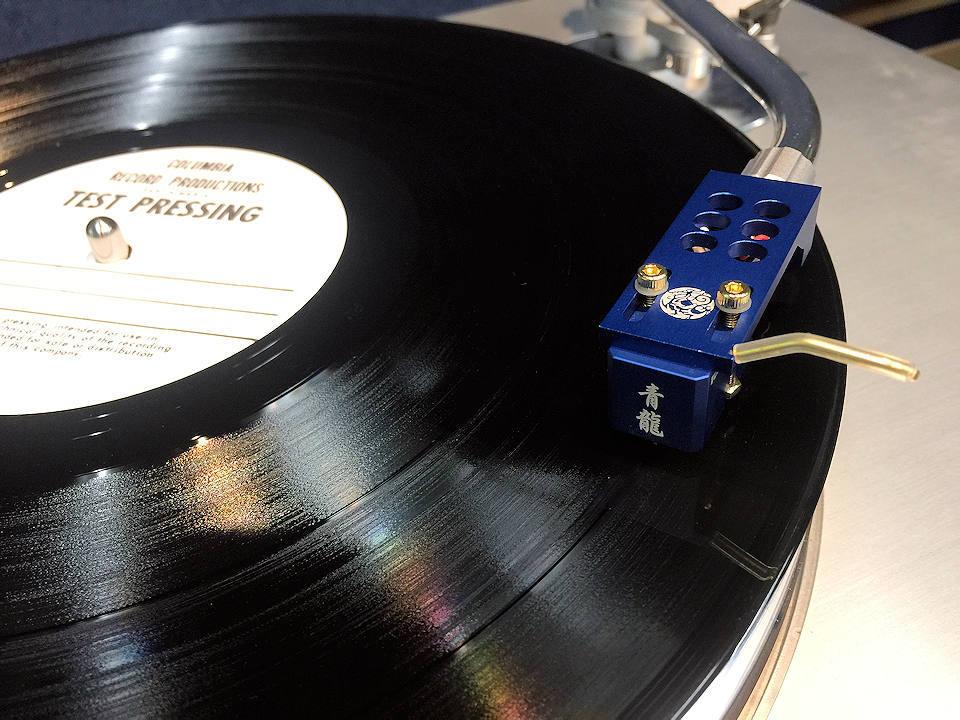 お宝オリジナル盤/テストプレス盤 一本勝負(ロック編)_b0350085_01163768.jpg