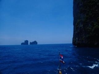 ピピ島3ダイブ_f0144385_09504396.jpeg
