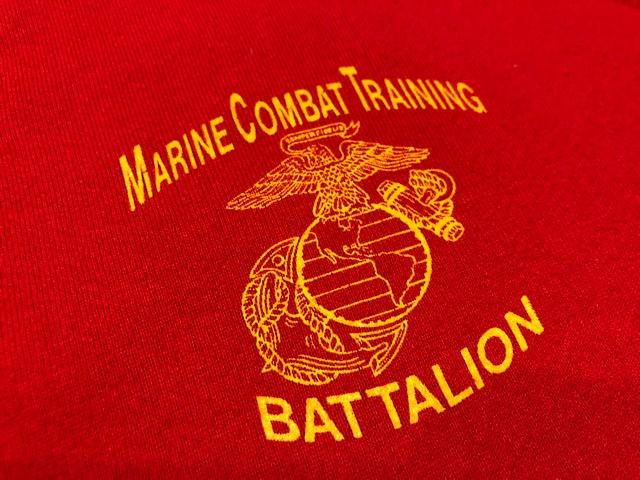 US Military Sweat!!(マグネッツ大阪アメ村店)_c0078587_005723.jpg