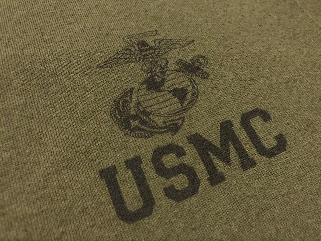 US Military Sweat!!(マグネッツ大阪アメ村店)_c0078587_023571.jpg