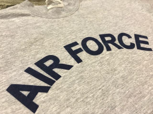 US Military Sweat!!(マグネッツ大阪アメ村店)_c0078587_03342.jpg