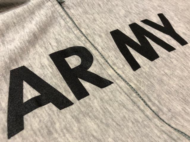 US Military Sweat!!(マグネッツ大阪アメ村店)_c0078587_05924.jpg