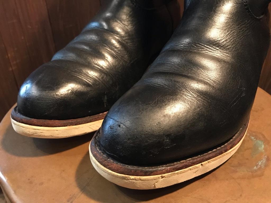 マグネッツ神戸店8/24(土)Superior入荷! #7 Bag+Shoes+Headwear!!!_c0078587_13103329.jpg