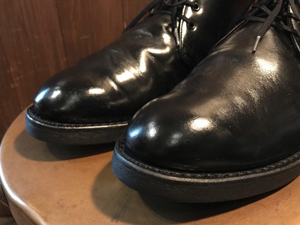 マグネッツ神戸店8/24(土)Superior入荷! #7 Bag+Shoes+Headwear!!!_c0078587_13115181.jpg
