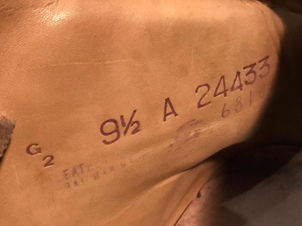 マグネッツ神戸店8/24(土)Superior入荷! #7 Bag+Shoes+Headwear!!!_c0078587_13125495.jpg