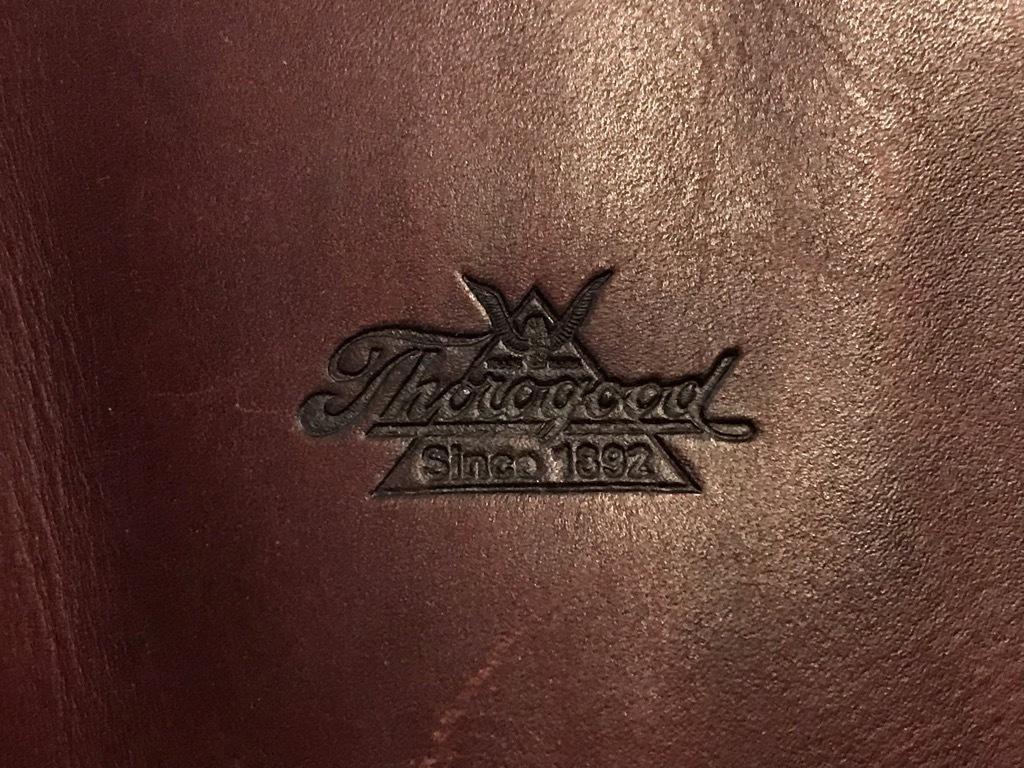マグネッツ神戸店8/24(土)Superior入荷! #7 Bag+Shoes+Headwear!!!_c0078587_13142008.jpg