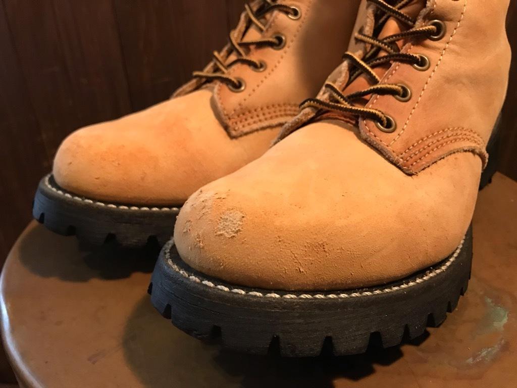 マグネッツ神戸店8/24(土)Superior入荷! #7 Bag+Shoes+Headwear!!!_c0078587_13183976.jpg