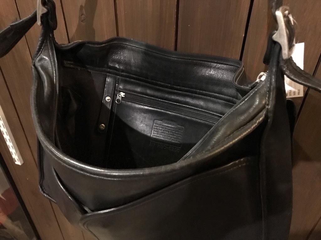 マグネッツ神戸店8/24(土)Superior入荷! #7 Bag+Shoes+Headwear!!!_c0078587_13261609.jpg