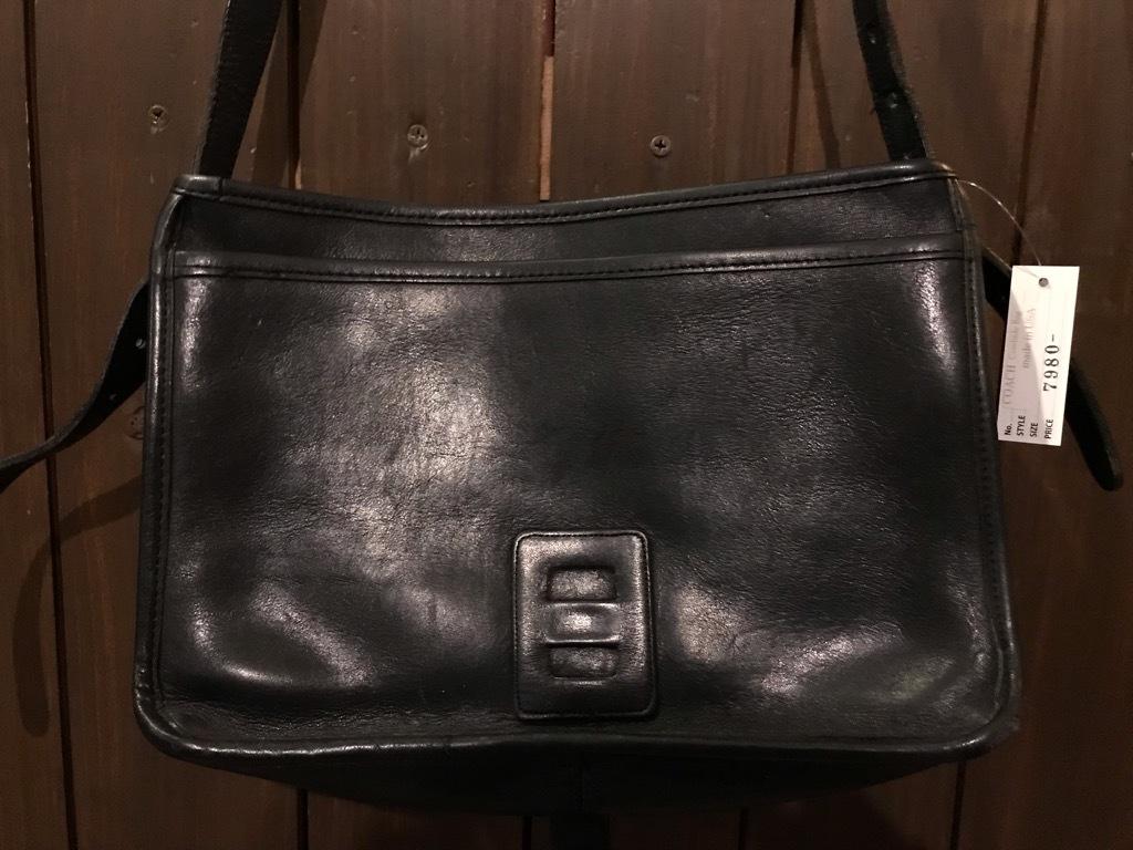 マグネッツ神戸店8/24(土)Superior入荷! #7 Bag+Shoes+Headwear!!!_c0078587_13291728.jpg