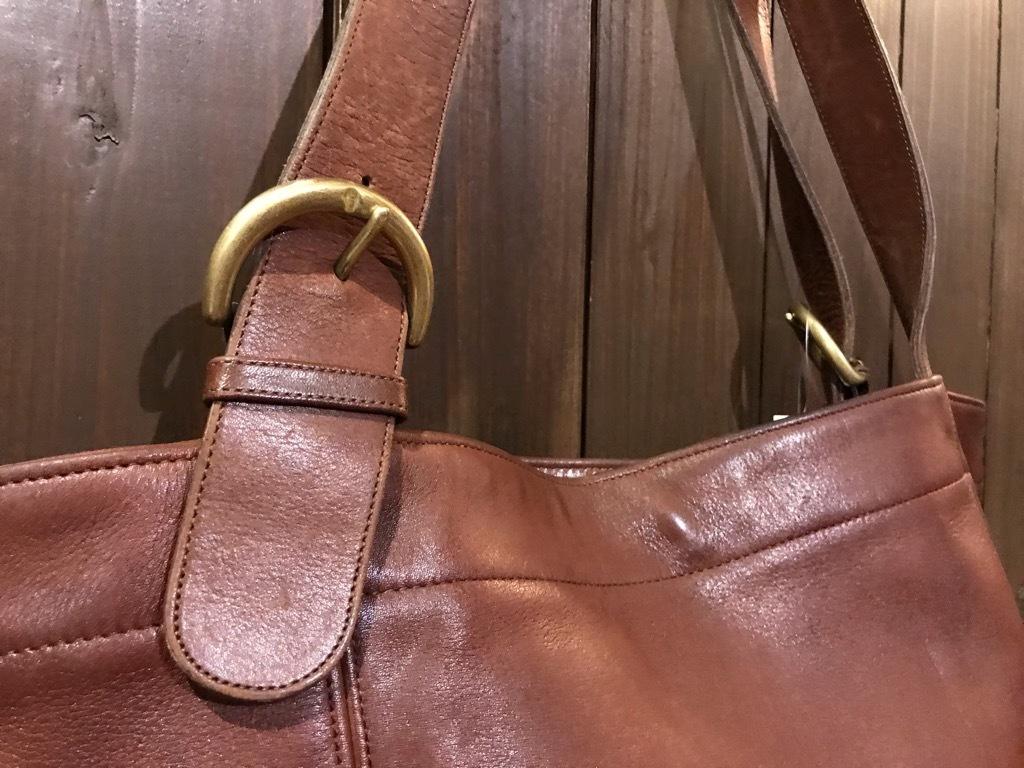 マグネッツ神戸店8/24(土)Superior入荷! #7 Bag+Shoes+Headwear!!!_c0078587_13313810.jpg