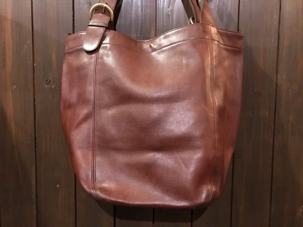 マグネッツ神戸店8/24(土)Superior入荷! #7 Bag+Shoes+Headwear!!!_c0078587_13313867.jpg