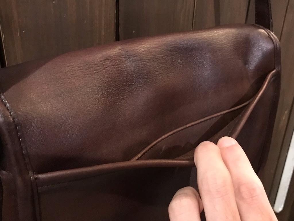 マグネッツ神戸店8/24(土)Superior入荷! #7 Bag+Shoes+Headwear!!!_c0078587_13324530.jpg