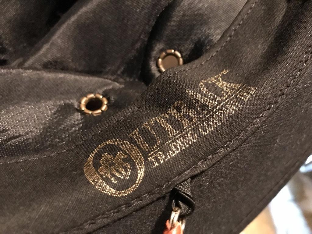 マグネッツ神戸店8/24(土)Superior入荷! #7 Bag+Shoes+Headwear!!!_c0078587_13361579.jpg
