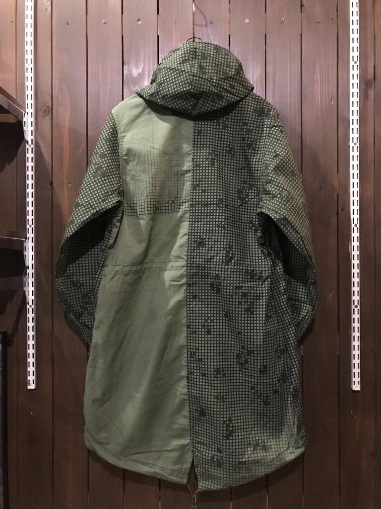 マグネッツ神戸店8/24(土)Superior入荷! #8 Military Item Part1!!!_c0078587_13484635.jpg