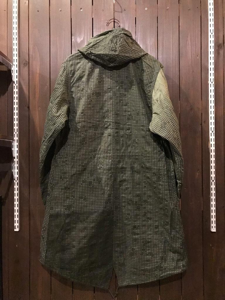 マグネッツ神戸店8/24(土)Superior入荷! #8 Military Item Part1!!!_c0078587_13505131.jpg