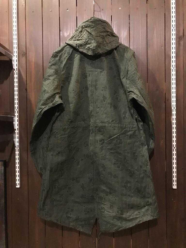 マグネッツ神戸店8/24(土)Superior入荷! #8 Military Item Part1!!!_c0078587_13515915.jpg