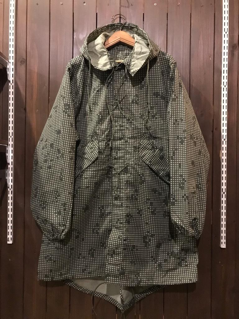 マグネッツ神戸店8/24(土)Superior入荷! #8 Military Item Part1!!!_c0078587_13523572.jpg