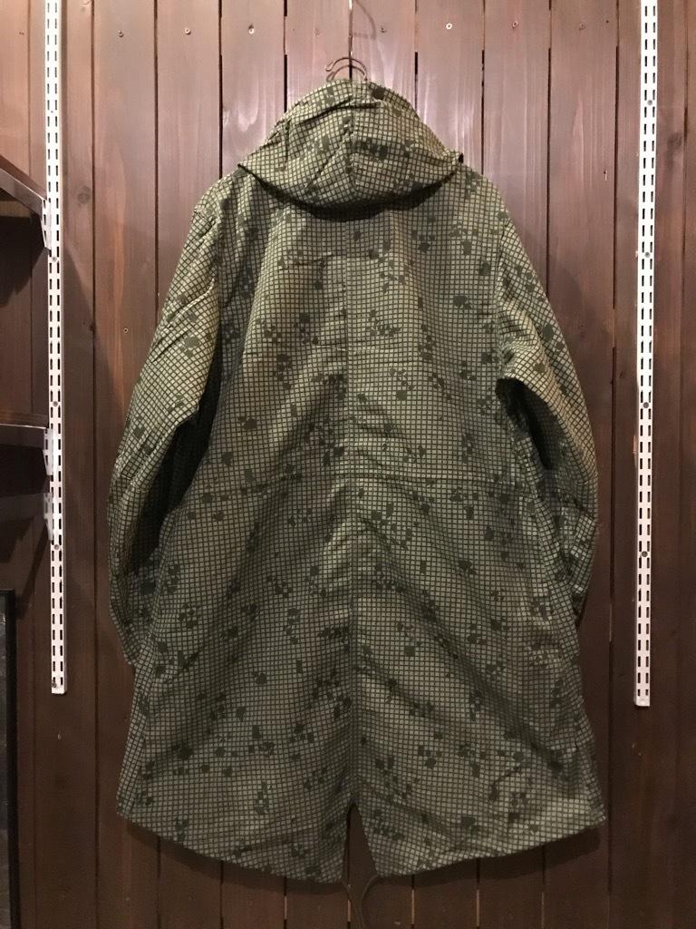 マグネッツ神戸店8/24(土)Superior入荷! #8 Military Item Part1!!!_c0078587_13532391.jpg
