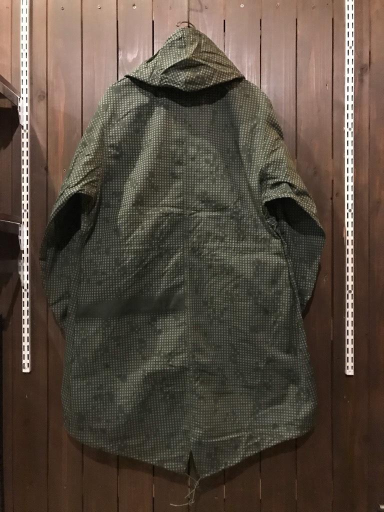 マグネッツ神戸店8/24(土)Superior入荷! #8 Military Item Part1!!!_c0078587_13534845.jpg